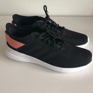 Adidas Cloudfoam sneakers, women 10, Brand new!